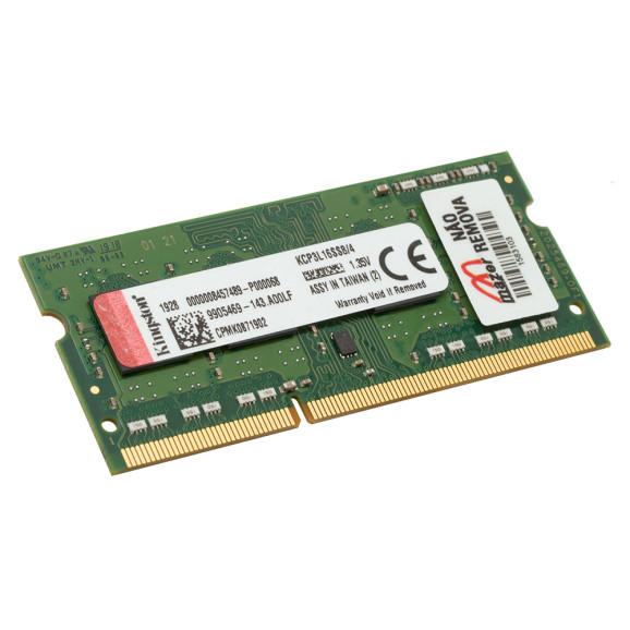 memoria-4gb-ddr3-1600mhz-kcp3l16ss84-notebook-kingston