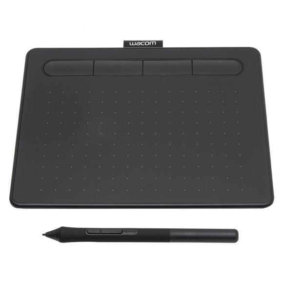 mesa-digitalizadora-wacom-intuos-ctl4100