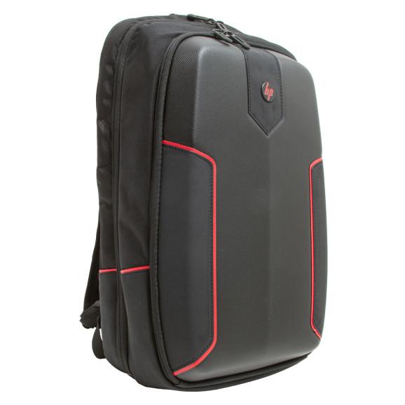 """mochila-gamer-para-notebook-15.6""""-hp-3ej61la-preta-e-vermelha-01"""