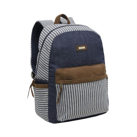 mochila-notebook-tn-14-1-jeans-listrado-13733.jpg