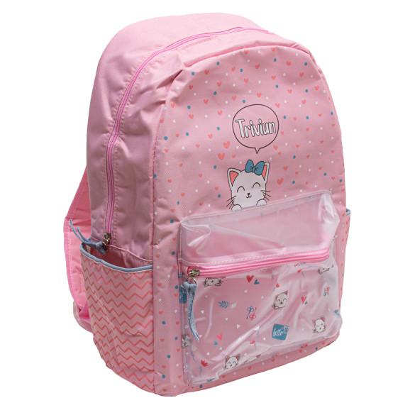 mochila-para-notebook-14-1-triviun-13122-rosa-