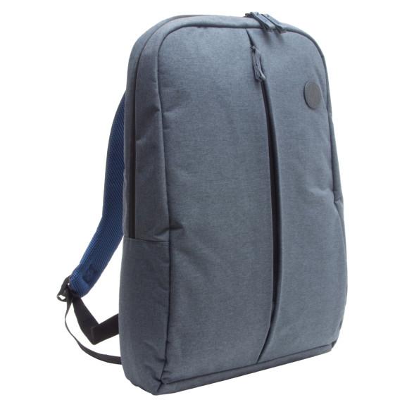 """mochila-para-notebook-hp-atlantis-15,6""""-cinza-1"""