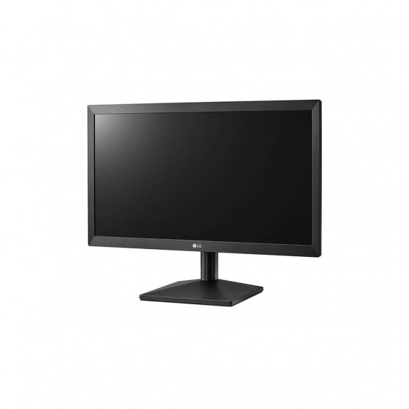 "Monitor LG 22MK400H-B 19,5"" LED HD"