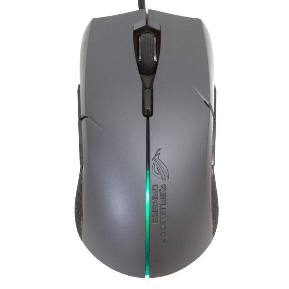 mouse-gamer-asus-rog-strix-evolve-p302-01