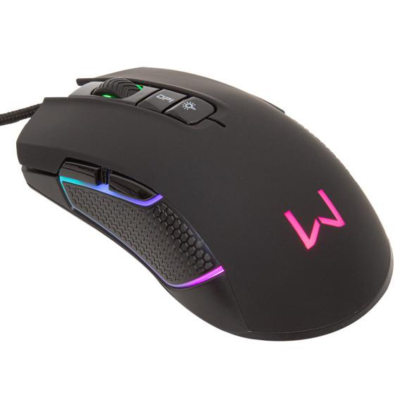mouse-gamer-rgb-warrior-perseus-mo275-01