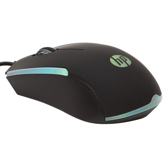 mouse-gamer-usb-hp-m160-black-01