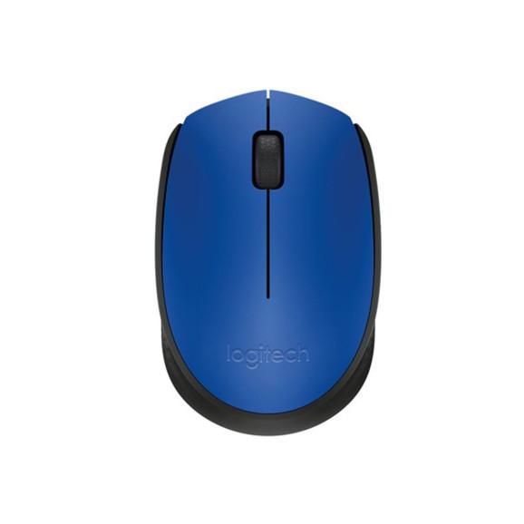 mouse-logitech-wireless-m170-azul.jpg