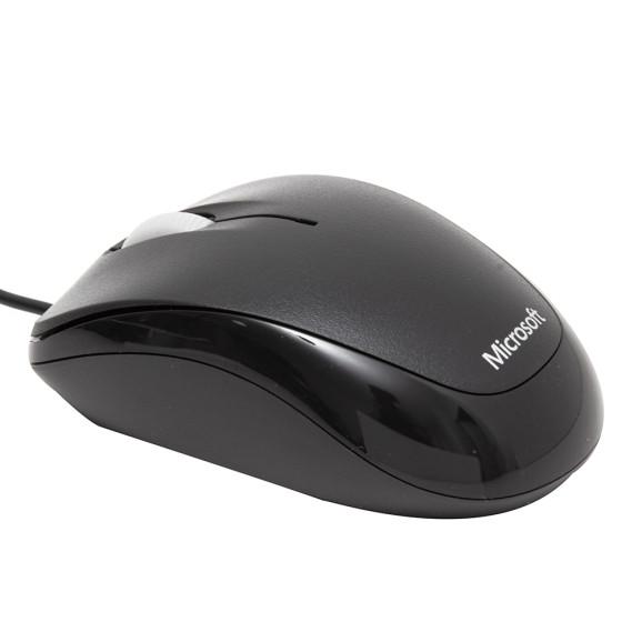 mouse-microsoft-usb-compact-500-preto-