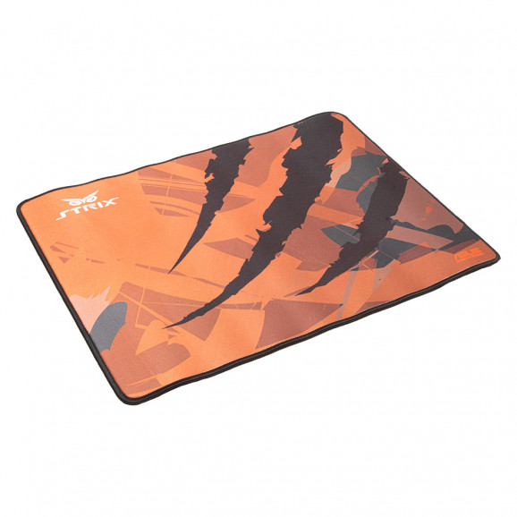 mouse-pad-gamer-asus-strix-glide-speed-