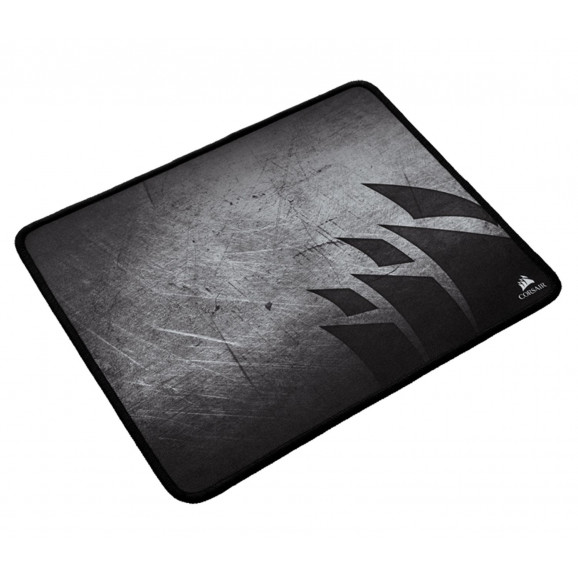 mouse-pad-gamer-corsair-mm300-small-ch-9000105-ww.jpg