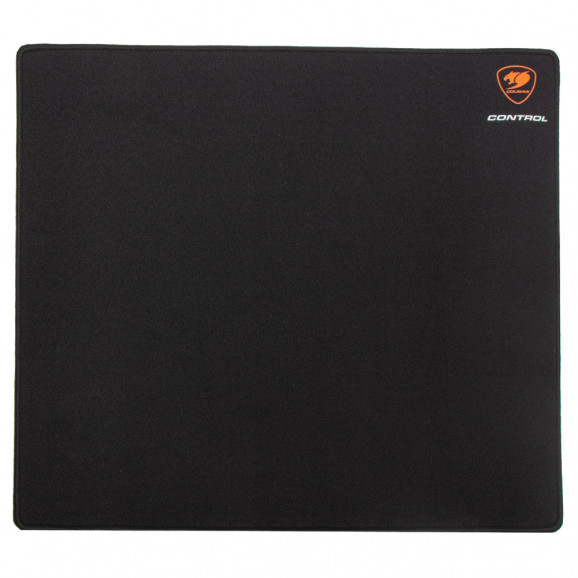 mouse-pad-gamer-cougar-control-2-large