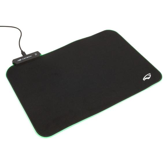 mouse-pad-gamer-rgb-c3tech-mp-g2100bk-