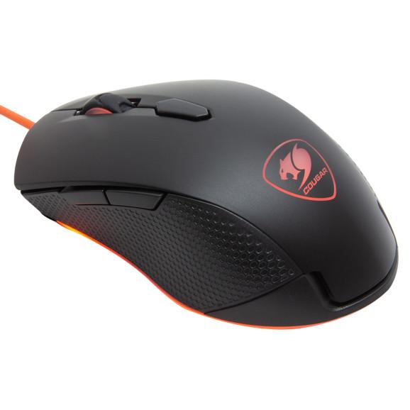 mouse-usb-gamer-minos-x2-preto-cougar-