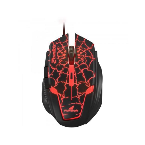 mouse-usb-gamer-optico-fortrek-spider-2-om-705-pretovermelho-60838.jpg