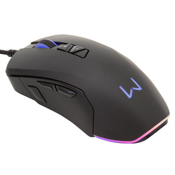 mouse-usb-gamer-warrior-led-moray-mo278-01