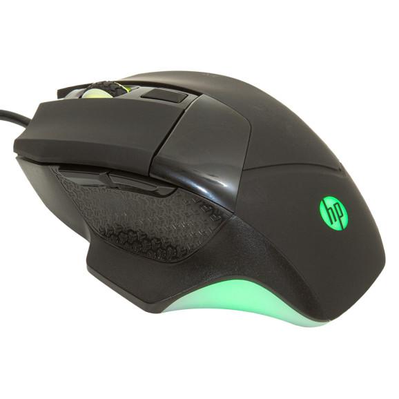 mouse-usb-hp-gamer-g200-preto-
