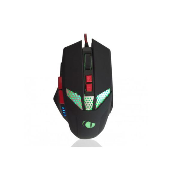 mouse-usb-leadership-gamer-predator-6782.jpg
