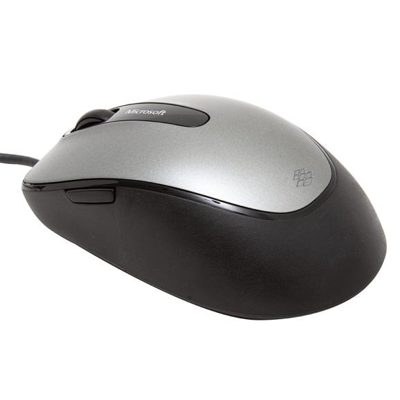 mouse-usb-microsoft-comfort-4500-