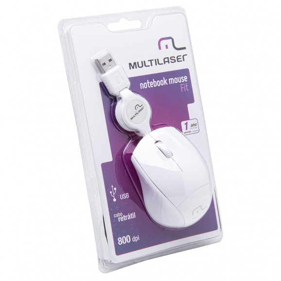 mouse-usb-optico-retrátil-mini-fit-branco-multilaser
