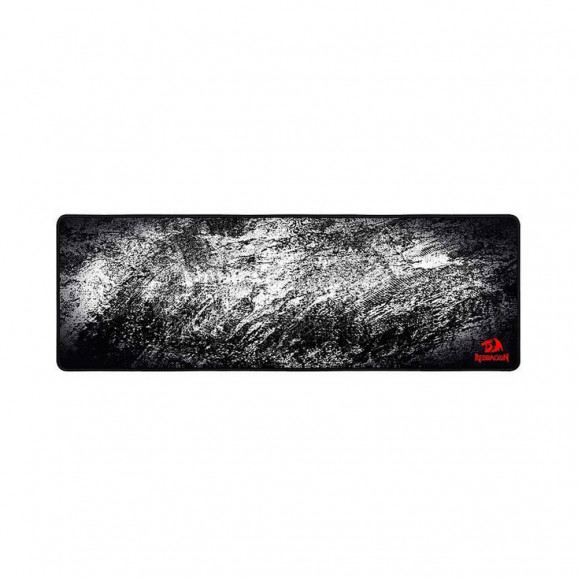 Mouse pad gamer Redragon Tauros extend P018