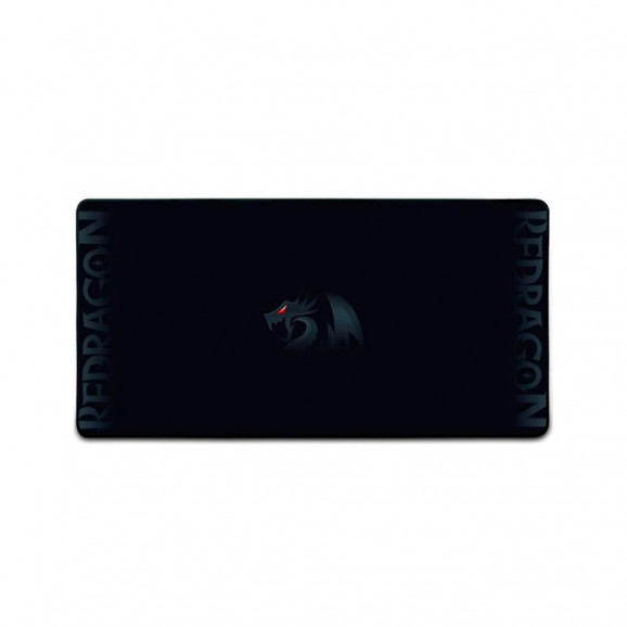 Mouse pad gamer Redragon Kunlun Extended P005A