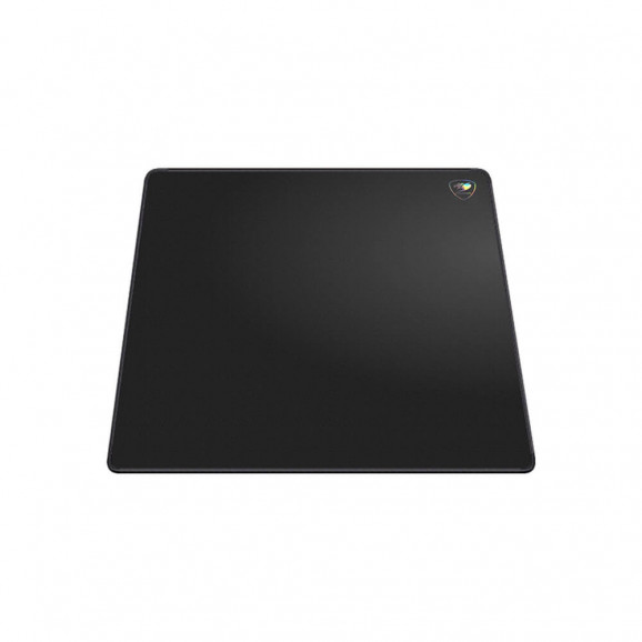 MOUSE PAD GAMER COUGAR SPEED EX L