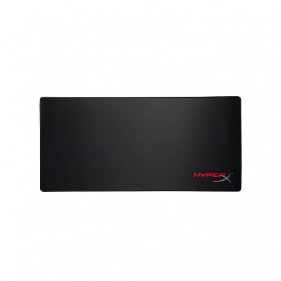 Mouse Pad Gamer HyperX Fury S Extra Grande