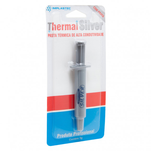 pasta-térmica-thermal-silver-5g-implastec-01