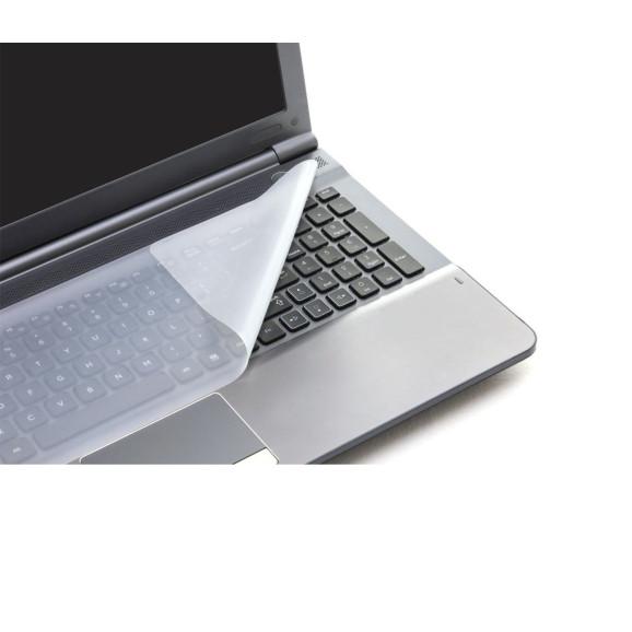 pelicula-protetora-p-teclado-notebook-numerico-107-001-261.jpg