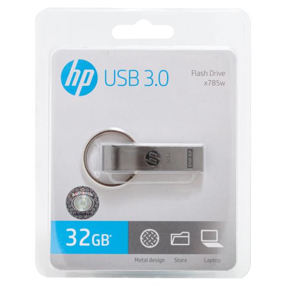 pen-drive-32gb-usb-3.0-x785w-hp