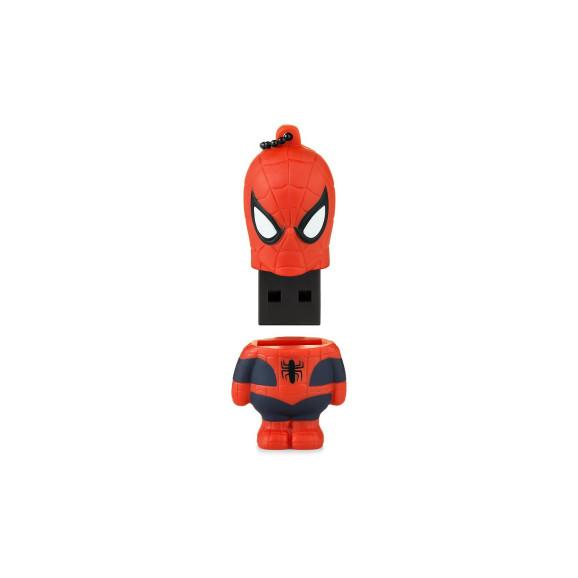 pen-drive-8-gb-multilaser-marvel-homem-aranha-pd0842.jpg