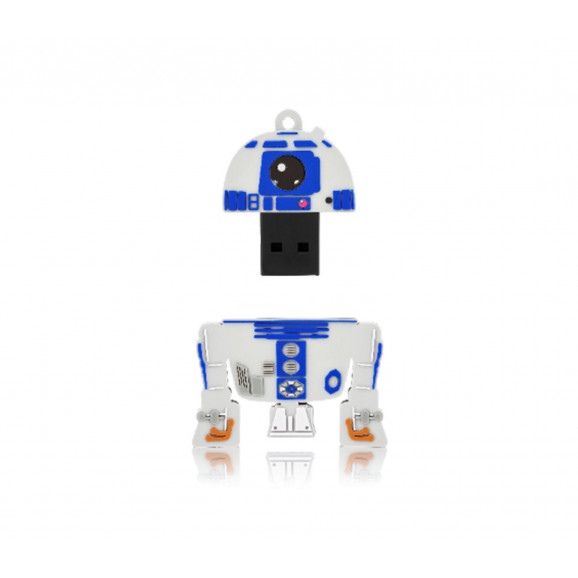 pen-drive-8-gb-multilaser-star-wars-r2d2-pd0362.jpg