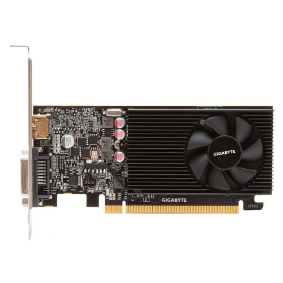placa-de-video-geforce-GT-1030-low-profile-2GB-gigabyte