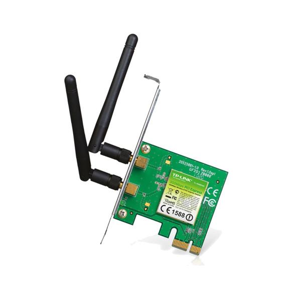placa-pci-ex-tp-link-wireless-300mbps-tl-wn881nd.jpg