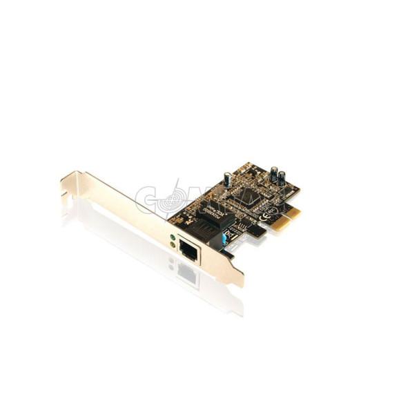 placa-rede-comtac-pci-exp-x1-101001000-9100.jpg
