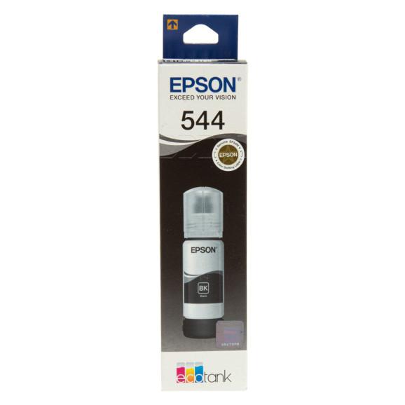 refil-de-tinta-epson-t544120-preto-01