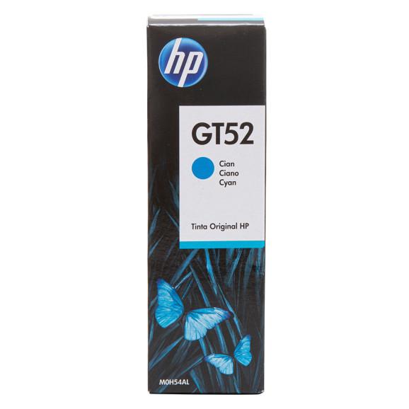 refil-de-tinta-hp-gt52-m0h54al-ciano