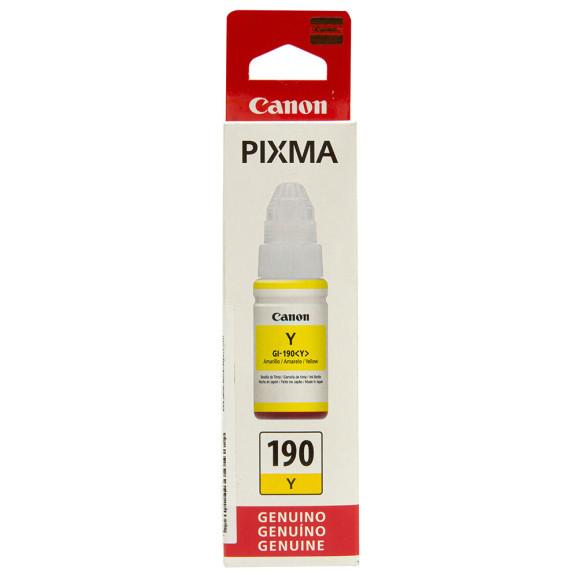 refil-de-tinta-pixma-amarela-gi-190-canon-01