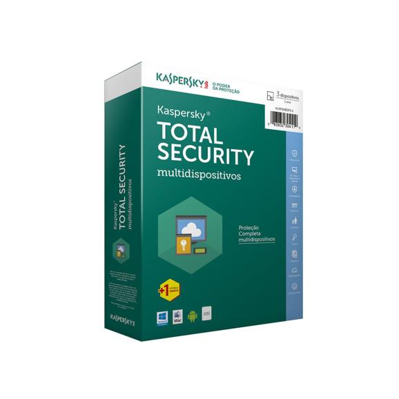 software-kaspersky-total-security-multidispositivos-3user-caixinha.jpg