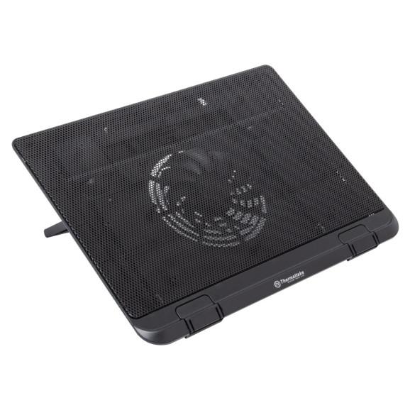 suporte-para-notebook-com-cooler-massive-a23-thermaltake-