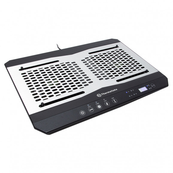 suporte-para-notebook-com-cooler-massive-tm-thermaltake-