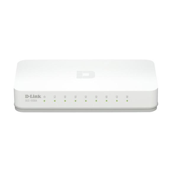 switch-dlink-8-portas-10100-des-1008.jpg