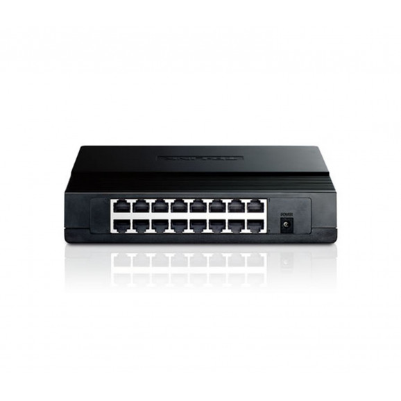 switch-tp-link-16-portas-10100mbps-tf-sf1016d2.jpg