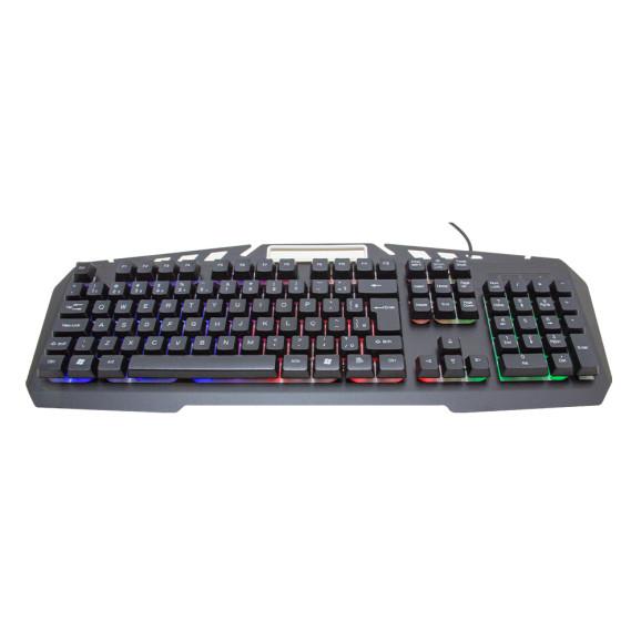 teclado-gamer-usb-spartacus-kb-a328-gaming-master-kmex-1