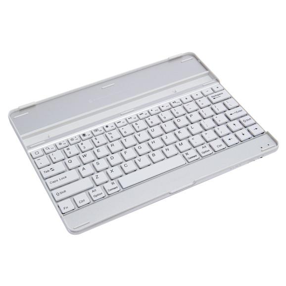 teclado-sem-fio-para-ipad-bluetooth-multilaser-