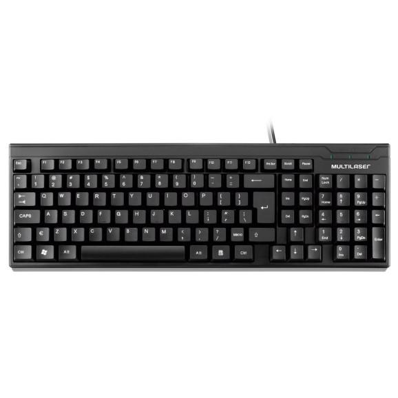 teclado-usb-multilaser-basico-slim-preto-tc193.jpg