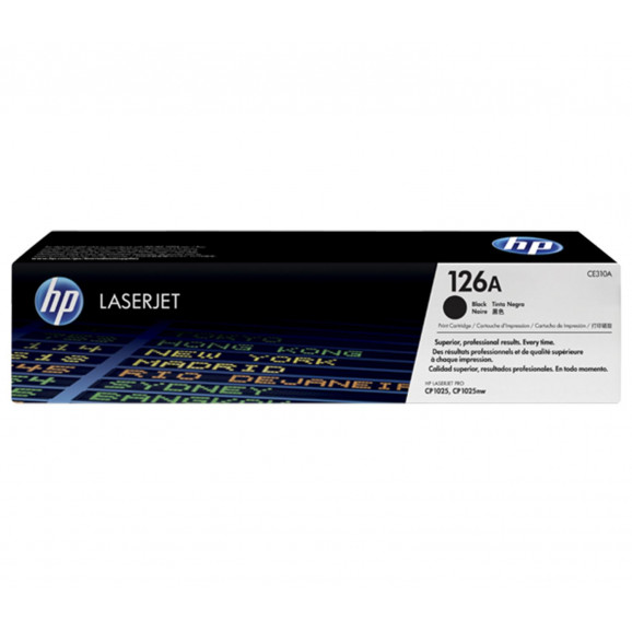 toner-hp-ce310a-laserjet-cp1025-preto.jpg