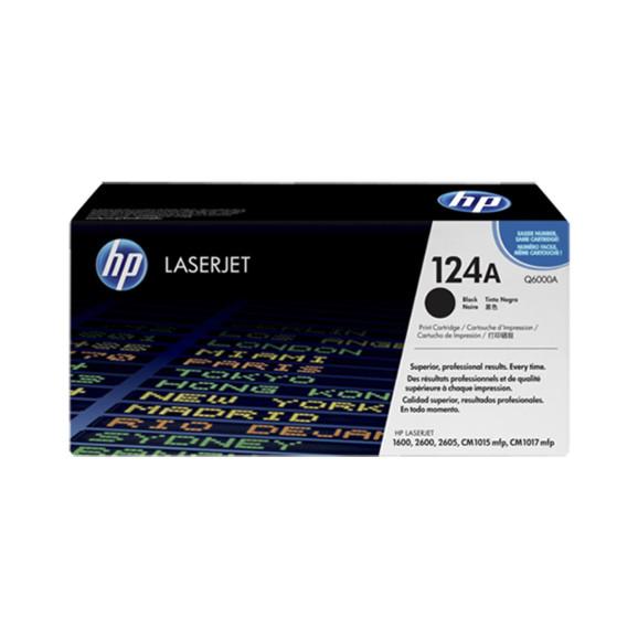 toner-hp-q6000a-laserjet-26002605cm1017-black.jpg