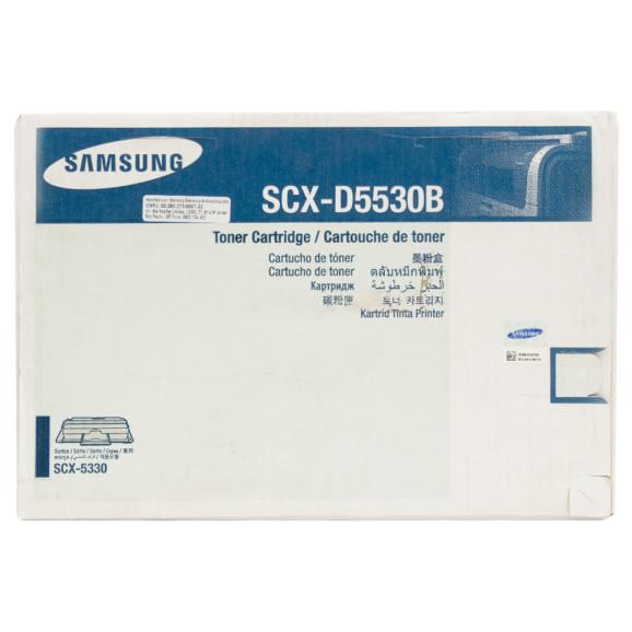 toner-samsung-scx-d5530bsee-preto
