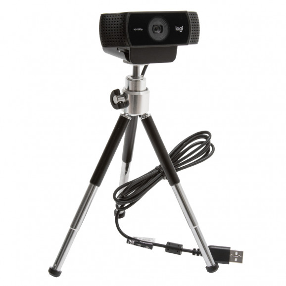 webcam-logitech-c922-pro-hd-stream-1080p-01